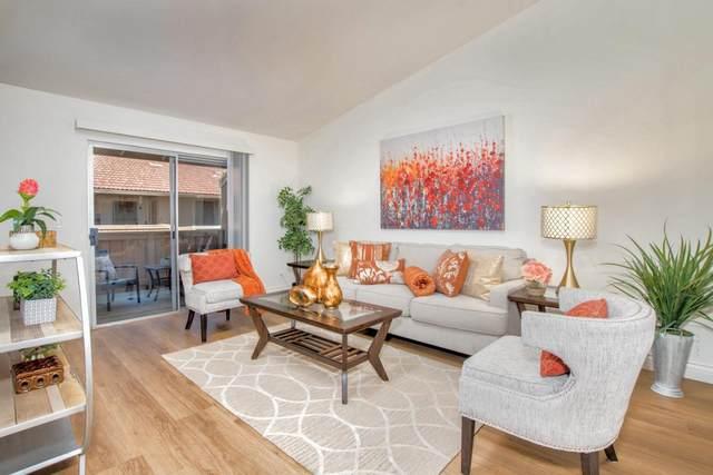 198 Damsen Dr, San Jose, CA 95116 (#ML81849467) :: Paymon Real Estate Group