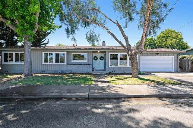 701 Hill Ave, Watsonville, CA 95076 (#ML81849477) :: Paymon Real Estate Group
