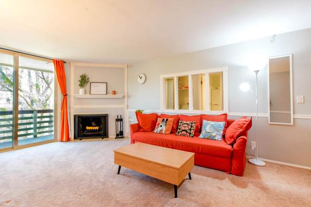 332 Philip Dr 204, Daly City, CA 94015 (#ML81849492) :: The Kulda Real Estate Group