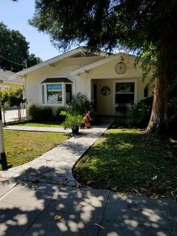 240 Chiquita Ave, Mountain View, CA 94041 (#ML81849510) :: Paymon Real Estate Group
