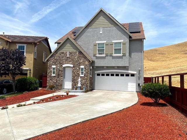 7266 Clear Vista Ct, San Jose, CA 95138 (#ML81849511) :: Paymon Real Estate Group