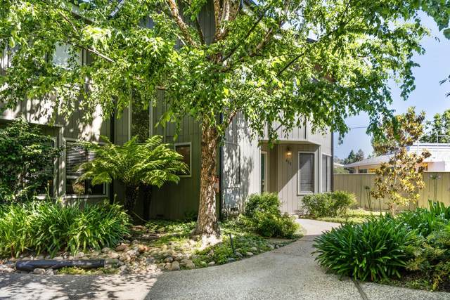 615 Middle Ave Ave, Menlo Park, CA 94025 (#ML81849580) :: Intero Real Estate