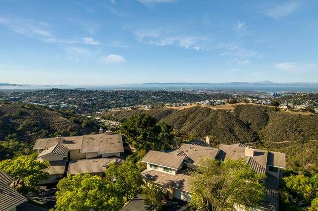18 Trillium Ln, San Carlos, CA 94070 (#ML81849652) :: Strock Real Estate