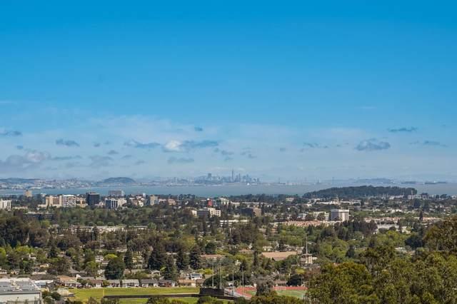 628 42nd Ave, San Mateo, CA 94403 (#ML81849657) :: Paymon Real Estate Group