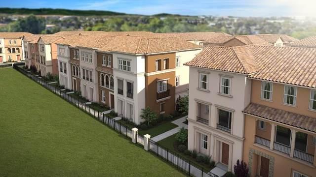 1000 Delhi Ter 2, Sunnyvale, CA 94085 (#ML81849710) :: The Kulda Real Estate Group