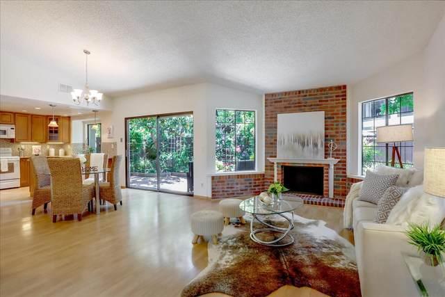 4280 Tanager Cmn, Fremont, CA 94555 (#ML81849731) :: Paymon Real Estate Group