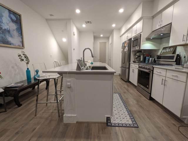 1435 S Milpitas Blvd, Milpitas, CA 95035 (#ML81849771) :: The Kulda Real Estate Group