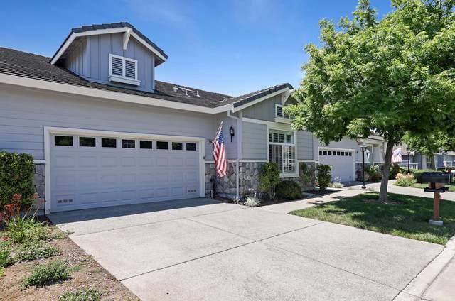 2061 Folle Blanche Drive, San Jose, CA 95135 (#ML81850042) :: RE/MAX Gold