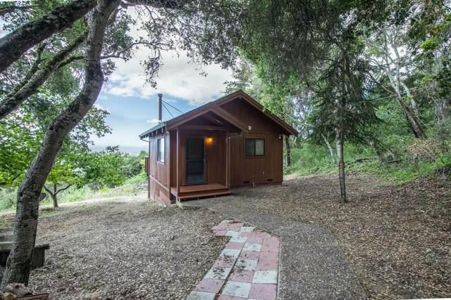 579 San Juan Pass, Watsonville, CA 95076 (MLS #ML81850071) :: Compass