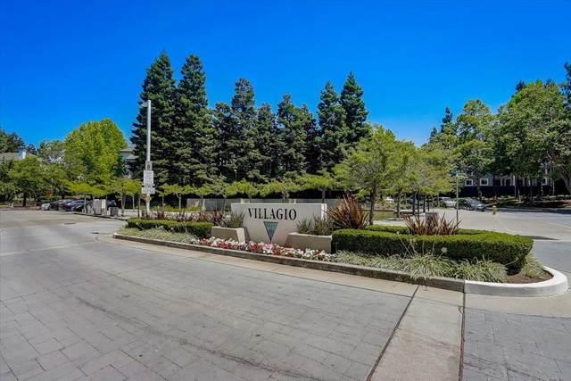 425 Navaro Way 222, San Jose, CA 95134 (#ML81850084) :: RE/MAX Gold