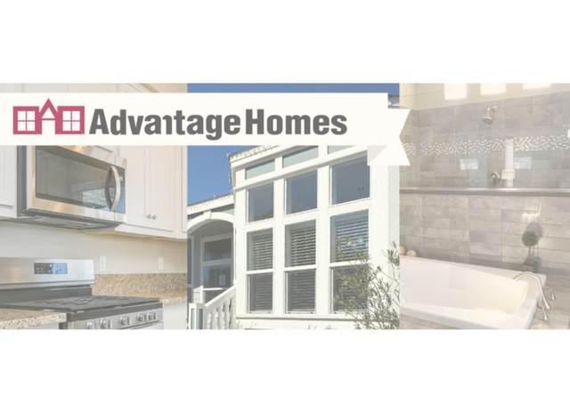 870 Camden Ave 37, Campbell, CA 95008 (#ML81850629) :: The Realty Society