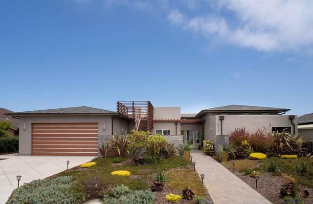 2973 Cuesta Way, Carmel, CA 93923 (#ML81850896) :: Paymon Real Estate Group