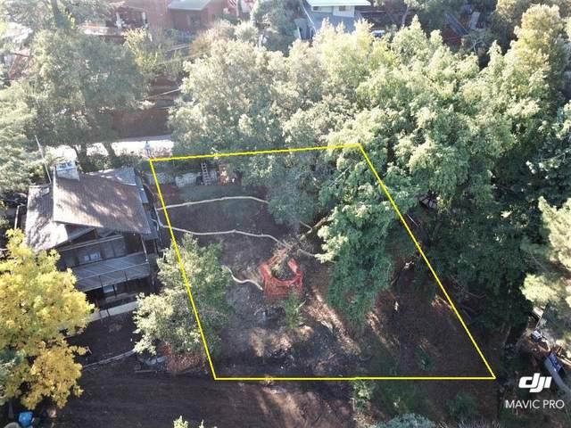 3506 Oak Knoll Dr, Redwood City, CA 94062 (#ML81850969) :: The Sean Cooper Real Estate Group
