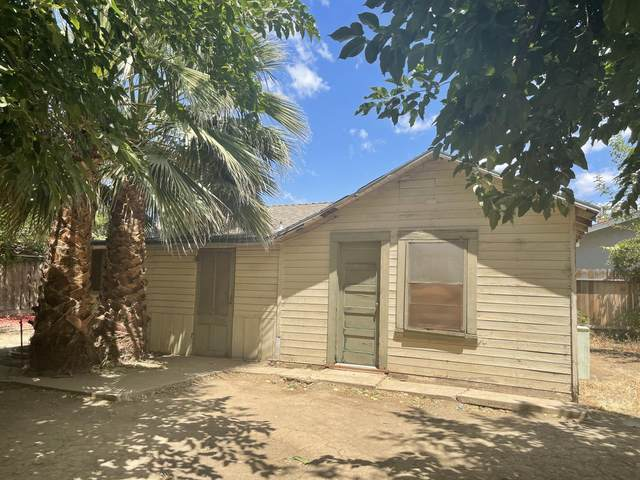 481 Sycamore Ave, Gustine, CA 95322 (#ML81851014) :: The Gilmartin Group