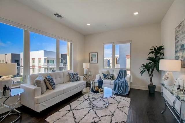 1685 Delano St 30, Milpitas, CA 95035 (#ML81851598) :: Strock Real Estate