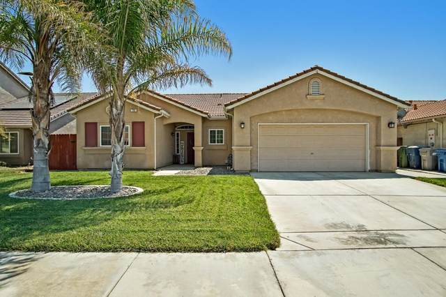 752 Santa Ana Ct, Los Banos, CA 93635 (#ML81851654) :: Real Estate Experts