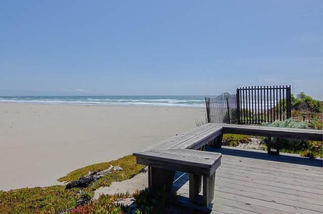 36 Pelican Pt, Watsonville, CA 95076 (#ML81851674) :: Real Estate Experts