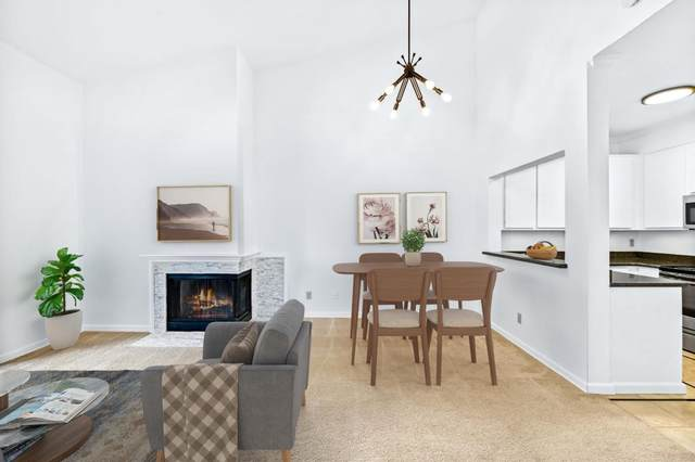 4661 Albany Cir, San Jose, CA 95129 (#ML81851866) :: Real Estate Experts