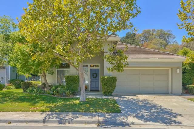 17616 River Run Rd, Salinas, CA 93908 (#ML81852076) :: Paymon Real Estate Group