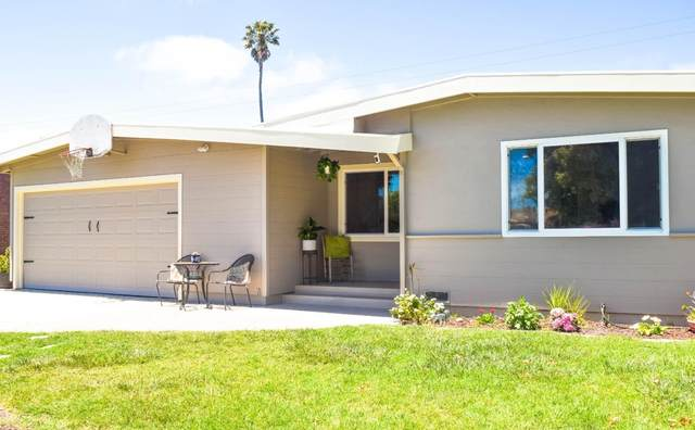 702 Stanford Ave, Salinas, CA 93901 (#ML81852256) :: Real Estate Experts