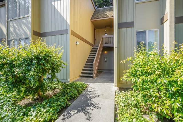 505 Cypress Point Dr 44, Mountain View, CA 94043 (#ML81852262) :: The Gilmartin Group
