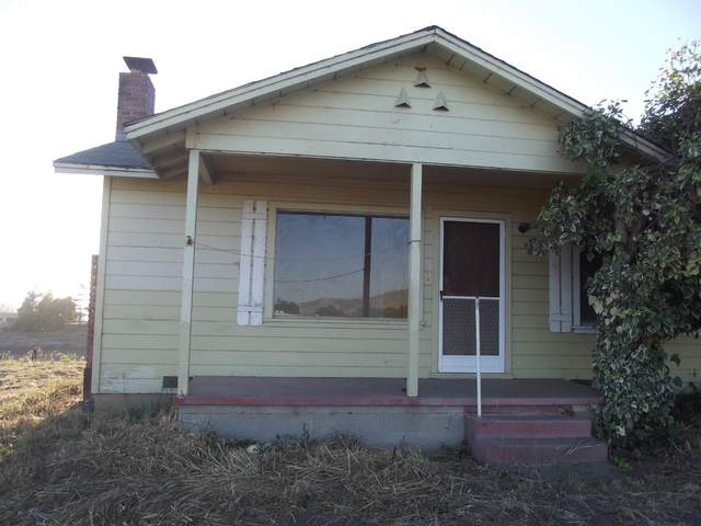 667 Lakeview Road, Watsonville, CA 95076 (#ML81852428) :: The Gilmartin Group