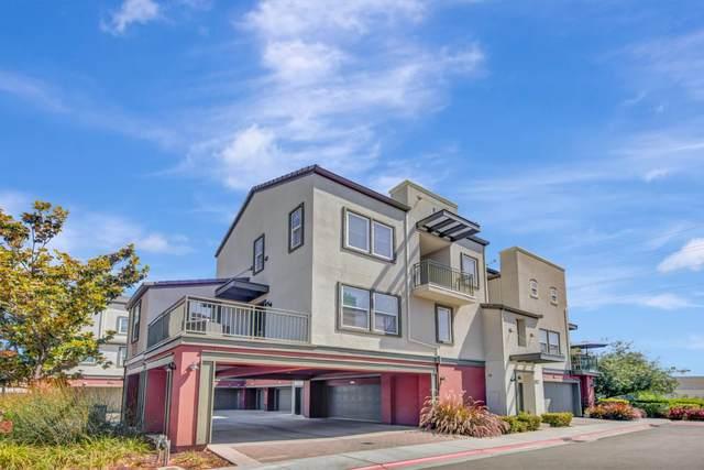 315 Bautista Pl, San Jose, CA 95126 (#ML81852643) :: Real Estate Experts