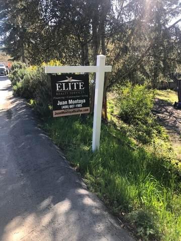 24418 San Juan Rd, Carmel, CA 93923 (#ML81852752) :: The Goss Real Estate Group, Keller Williams Bay Area Estates