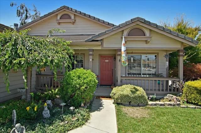 1200 Alder St, Hollister, CA 95023 (#ML81852900) :: Paymon Real Estate Group