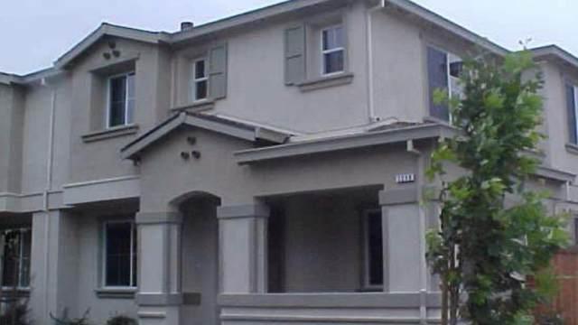 2256 Dorset Ln, Fairfield, CA 94533 (#ML81853254) :: The Kulda Real Estate Group