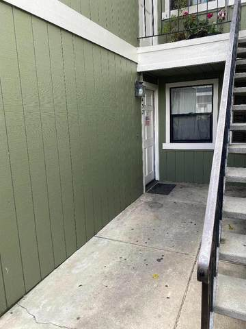 432 Winchester Dr, Watsonville, CA 95076 (#ML81853287) :: The Gilmartin Group