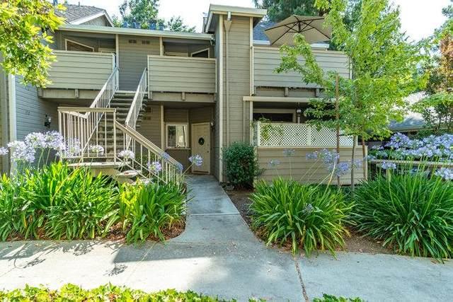 374 Shadow Run Dr, San Jose, CA 95110 (#ML81853391) :: Schneider Estates