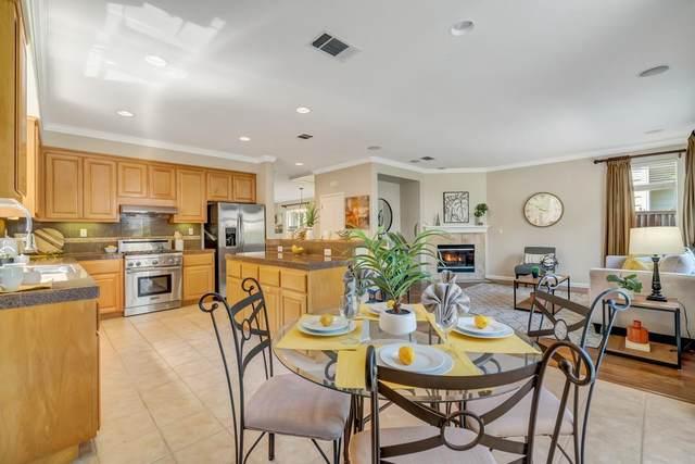 937 Mouton Cir, East Palo Alto, CA 94303 (#ML81853417) :: The Goss Real Estate Group, Keller Williams Bay Area Estates