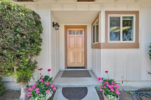 500 Cloudview Dr, Watsonville, CA 95076 (#ML81853490) :: Real Estate Experts