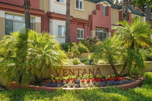 7291 Ventana Dr, San Jose, CA 95129 (#ML81853516) :: Real Estate Experts