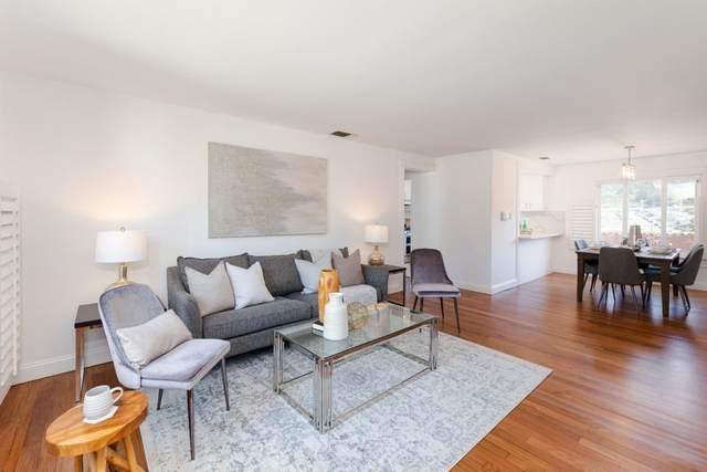 123 Buxton Ave, South San Francisco, CA 94080 (#ML81853846) :: The Kulda Real Estate Group