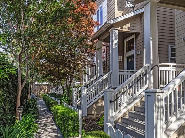 1040 Keeble Ct, San Jose, CA 95126 (#ML81853998) :: Real Estate Experts