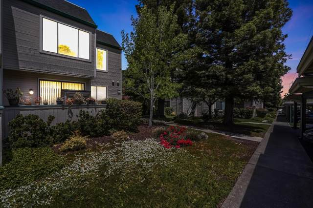 3618 Stoneglen South, Richmond, CA 94806 (#ML81854036) :: Real Estate Experts