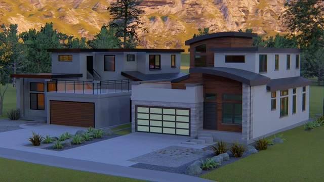 719 E Homestead Rd, Sunnyvale, CA 94087 (#ML81854097) :: Live Play Silicon Valley