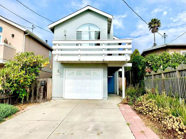 1524 Kenneth St, Seaside, CA 93955 (#ML81854237) :: Real Estate Experts