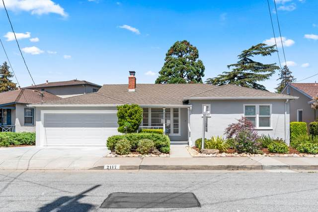 2117 Stratford Way, San Mateo, CA 94403 (#ML81854246) :: Intero Real Estate