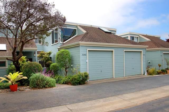 7242 Lotus Way, Aptos, CA 95003 (#ML81854326) :: Paymon Real Estate Group