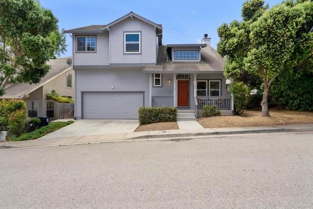 36 Peppertree Ln, Watsonville, CA 95076 (#ML81854393) :: Intero Real Estate