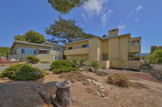 1620 Kimball Ave, Seaside, CA 93955 (#ML81854481) :: Real Estate Experts