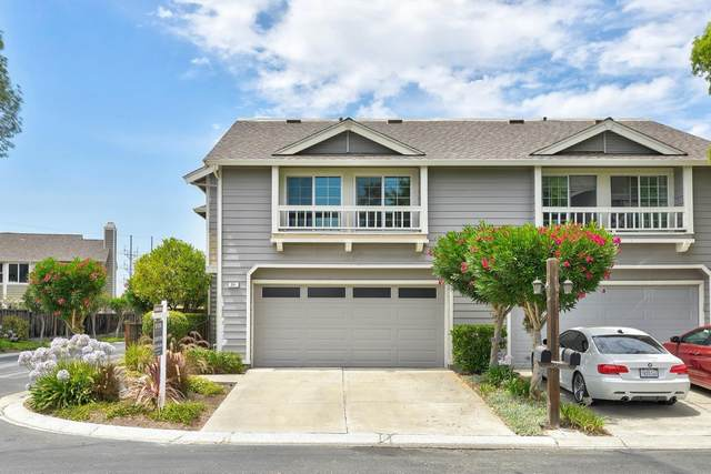 261 Klamath Rd, Milpitas, CA 95035 (#ML81854561) :: Live Play Silicon Valley