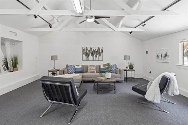 1445 Buckthorne Way, San Jose, CA 95129 (#ML81854756) :: Intero Real Estate