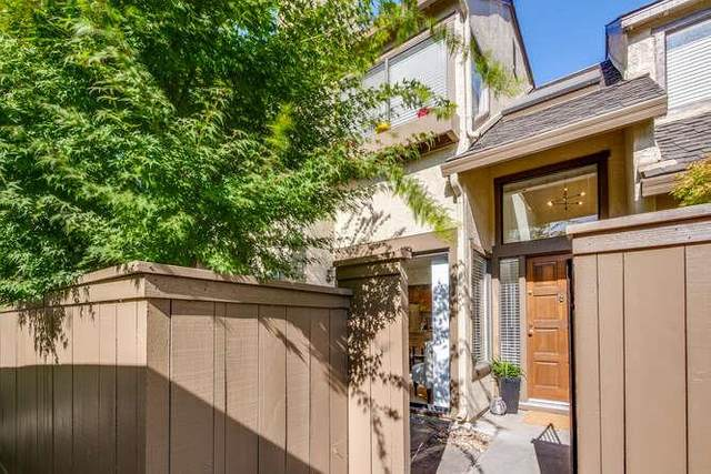 1847 Ashmeade Ct, San Jose, CA 95125 (#ML81854828) :: Intero Real Estate