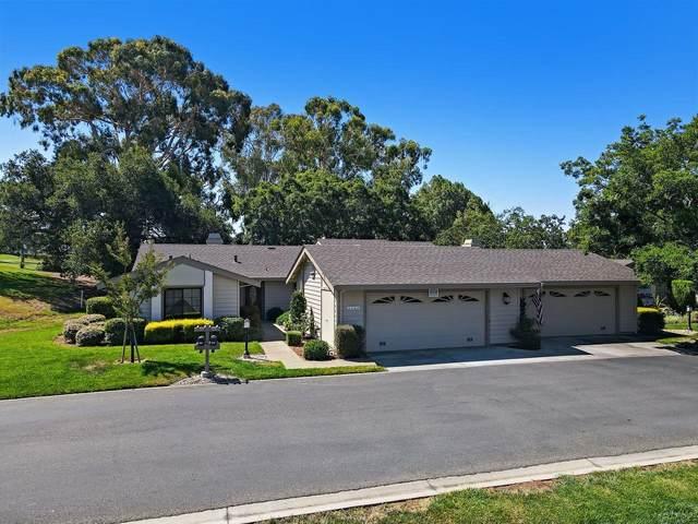 7367 Via Montecitos, San Jose, CA 95135 (#ML81854836) :: Real Estate Experts