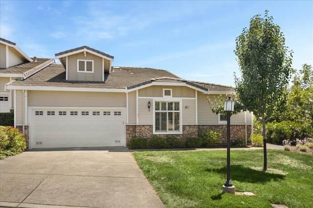 9027 Village View Dr, San Jose, CA 95135 (#ML81854837) :: Real Estate Experts