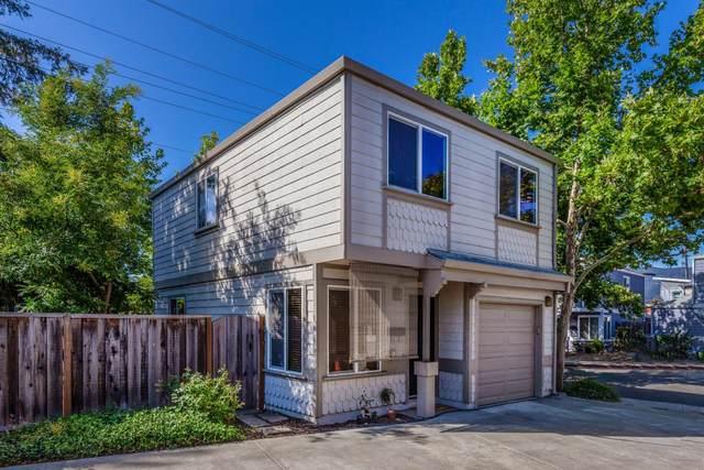 5390 Hennessy Pl, San Jose, CA 95118 (#ML81854839) :: The Kulda Real Estate Group